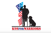K9sForWarriors