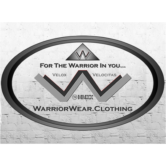 WarriorWear.Clothing
